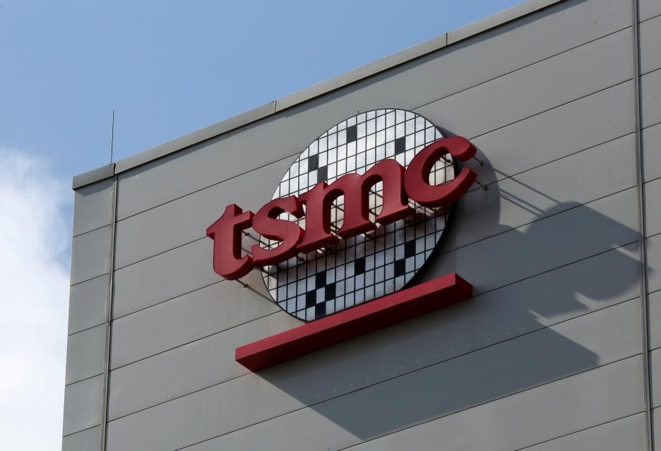 Groźny wirus zaatakował TSMC - nowe iPhone'y opóźnione? [AKT.]