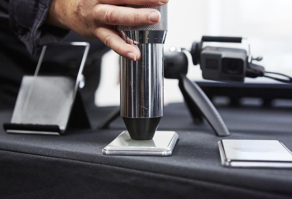 Wiemy, który producent jako pierwszy wykorzysta Gorilla Glass 6