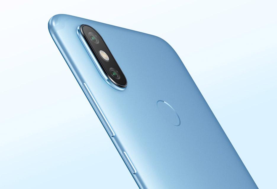 Jaki telefon Xiaomi kupić? | zdjęcie 1