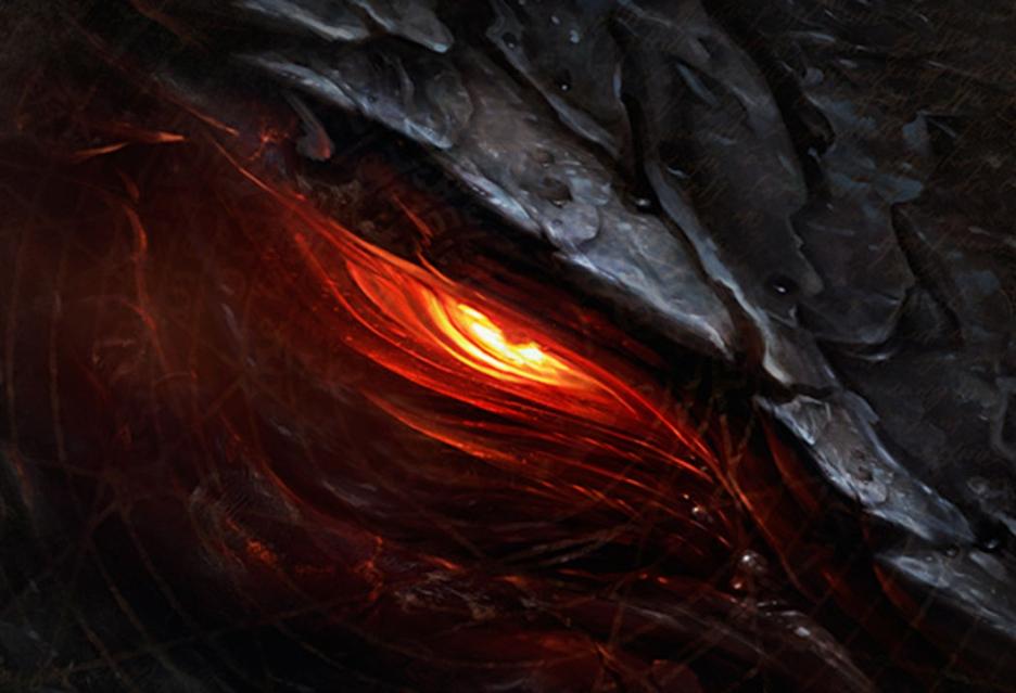 Blizzard pracuje nad kilkoma projektami w uniwersum Diablo