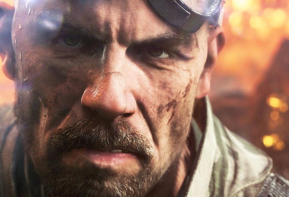 Wkrótce kolejne testy Battlefield 5