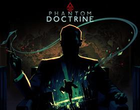 Phantom Doctrine to więcej, niż XCOM ze szpiegami
