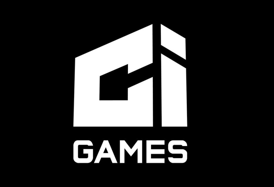 CI Games potwierdza - powstaje Sniper Ghost Warrior Contracts
