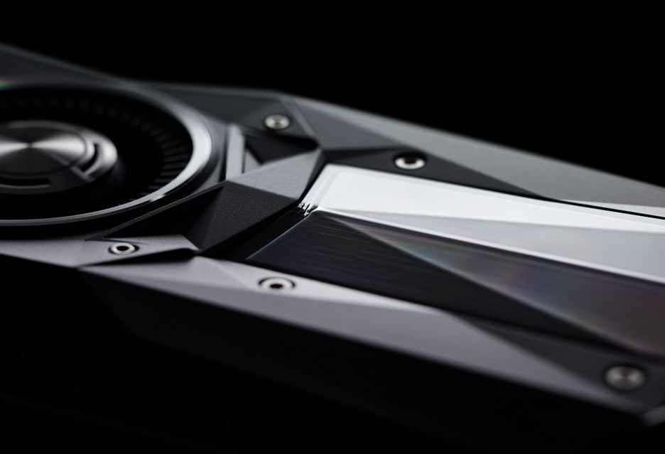 Nvidia GeForce RTX 2080 i RTX 2080 Ti - znamy specyfikację nowych kart graficznych