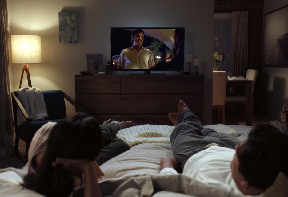 Netflix: reklamy między odcinkami - oto jak je wyłączyć (i po co zostały włączone)