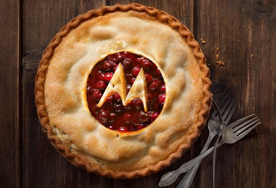 Motorola ujawniła, które smartfony dostaną Androida 9.0 Pie