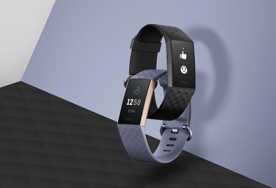 """Oto """"najbardziej zaawansowana opaska"""" Fitbit [AKT.: polskie ceny]"""