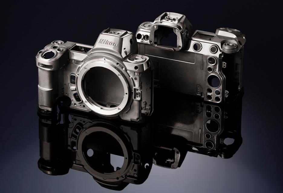 Nikon nie nadąża z produkcją bezlusterkowca Z7, a jeszcze nie było sklepowej premiery