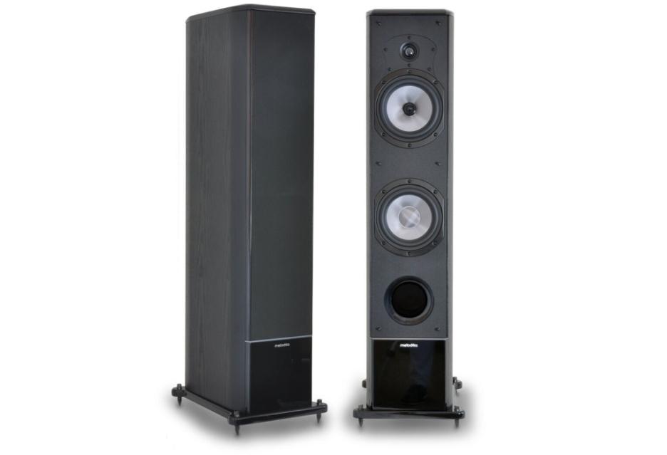 Melodika BL40 MK3 już na polskim rynku