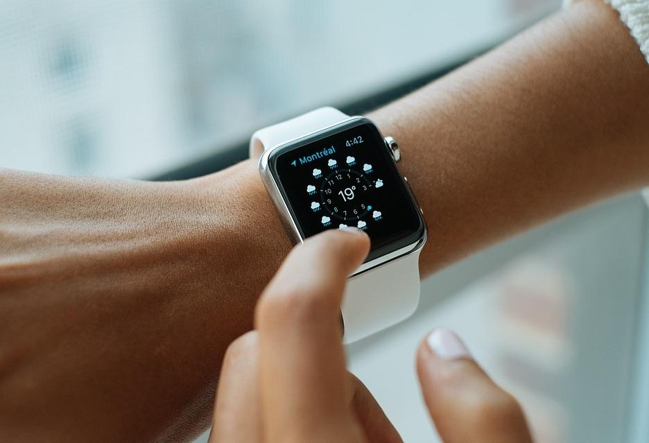 Wiemy kiedy zadebiutują (i jak wyglądają) nowe iPhone'y oraz Apple Watch Series 4