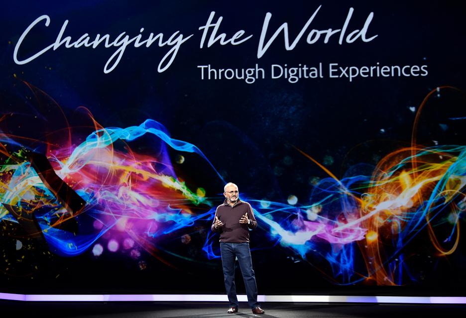 Oprogramowanie Adobe CC przestanie wspierać starsze wersje Windows i MacOS X