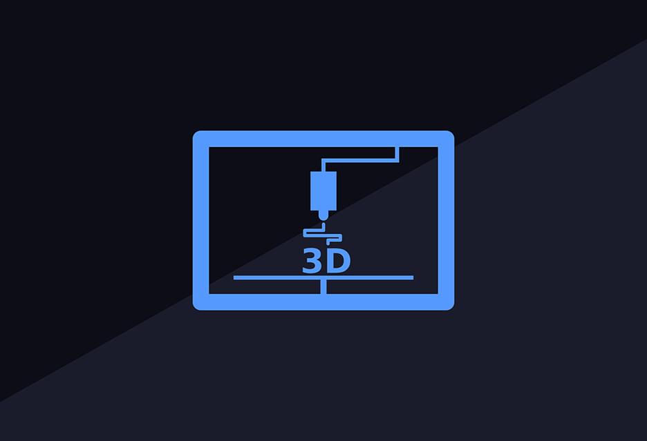 Europa otwarta na druk 3D - rosną inwestycje