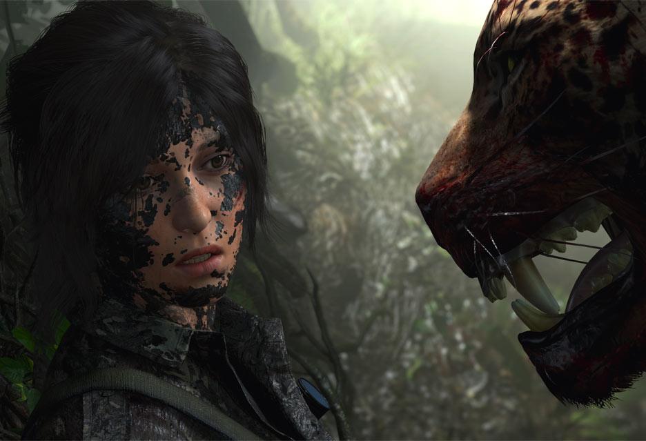 Shadow of the Tomb Raider – przygoda, której z pewnością nie zapomnicie | zdjęcie 1