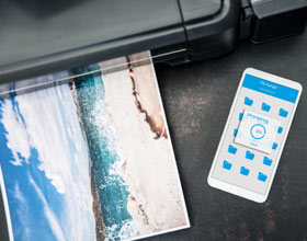 Jak wybrać drukarkę? 7 kluczowych porad