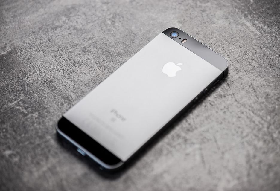 iPhone już od 999 złotych - promocja w RTV EURO AGD