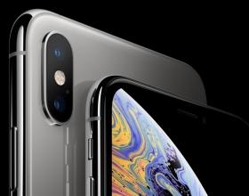 iPhone Xs, iPhone Xs Max i iPhone XR - polskie ceny (wysokie) nowych smartfonów