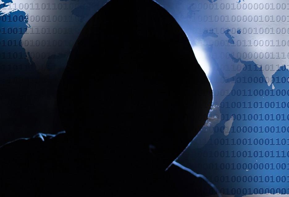 Tworzył botnety, hakował i rozsyłał spam - 38-letni Rosjanin w areszcie