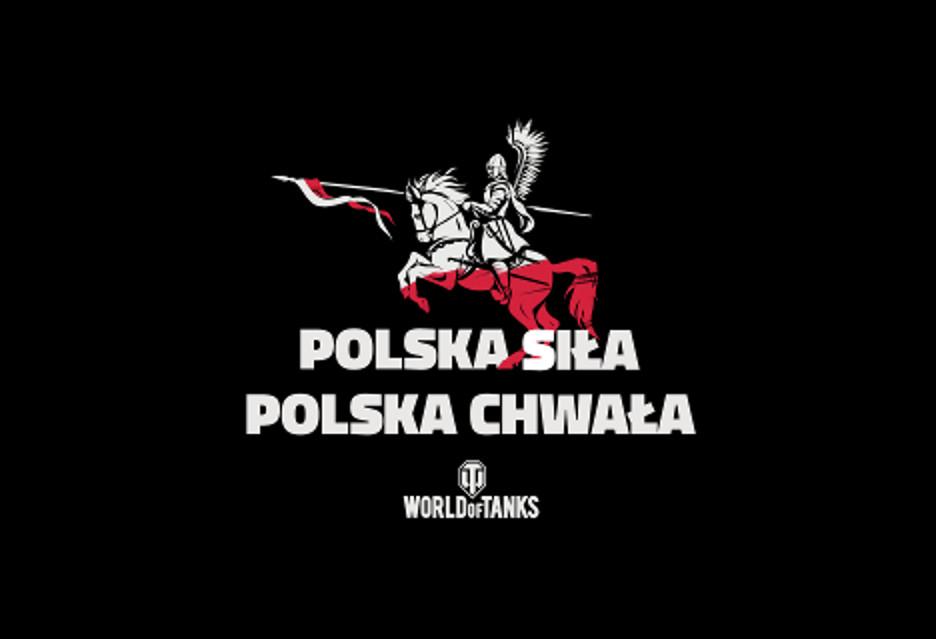 Lubisz czołgi? W tę niedzielę w Warszawie czekać będzie sporo atrakcji