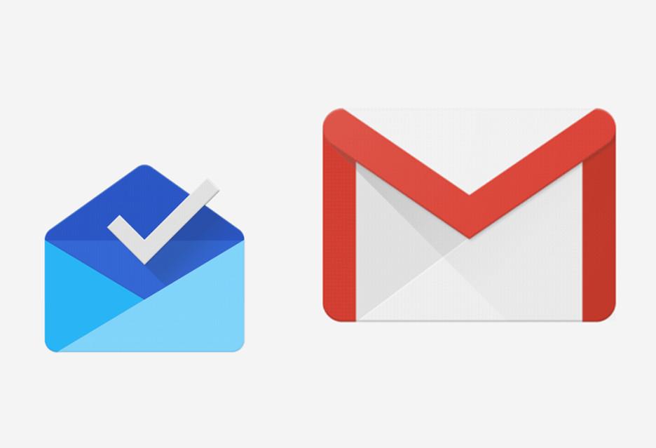 Google Inbox odejdzie na emeryturę