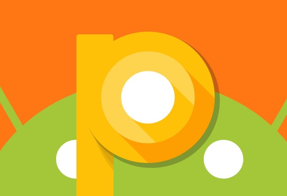 Google zdalnie zmieniło ustawiania niektórych smartfonów z systemem Android 9.0 Pie