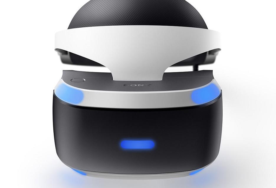 PlayStation VR 2 (prawdopodobnie) powstanie i zminimalizuje dyskomfort