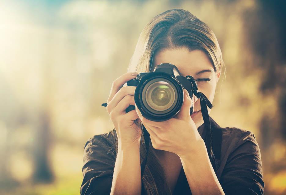 Najlepszy obiektyw do zdjęć portretowych - TOP 5 | zdjęcie 1