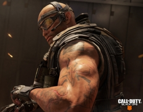 Premierowy zwiastun Call of Duty: Black Ops 4