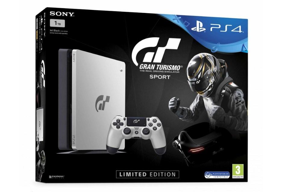 Najlepsze edycje limitowane w historii PlayStation | zdjęcie 34