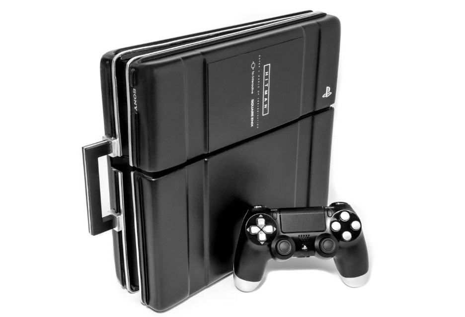 Najlepsze edycje limitowane w historii PlayStation | zdjęcie 32