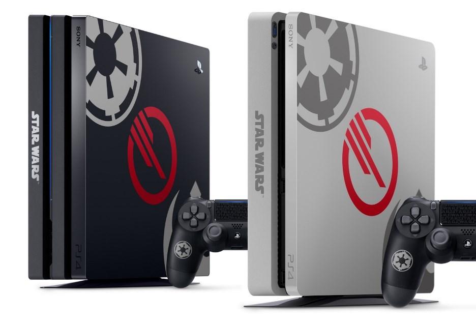 Najlepsze edycje limitowane w historii PlayStation | zdjęcie 35