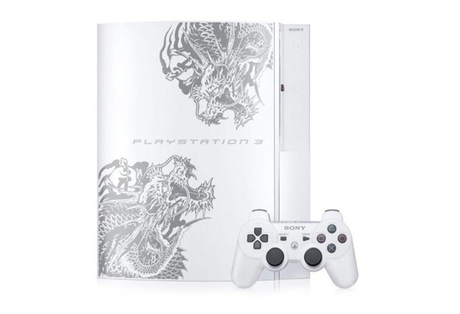 Najlepsze edycje limitowane w historii PlayStation | zdjęcie 19