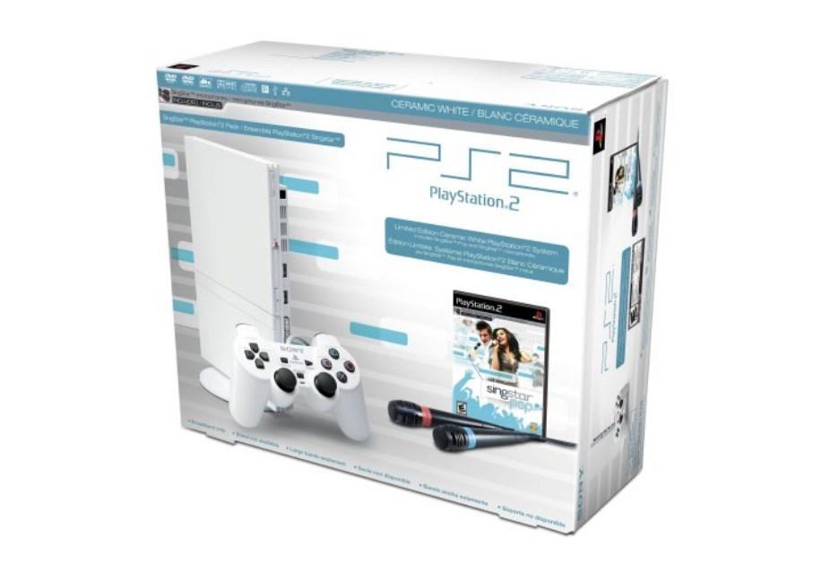 Najlepsze edycje limitowane w historii PlayStation | zdjęcie 11