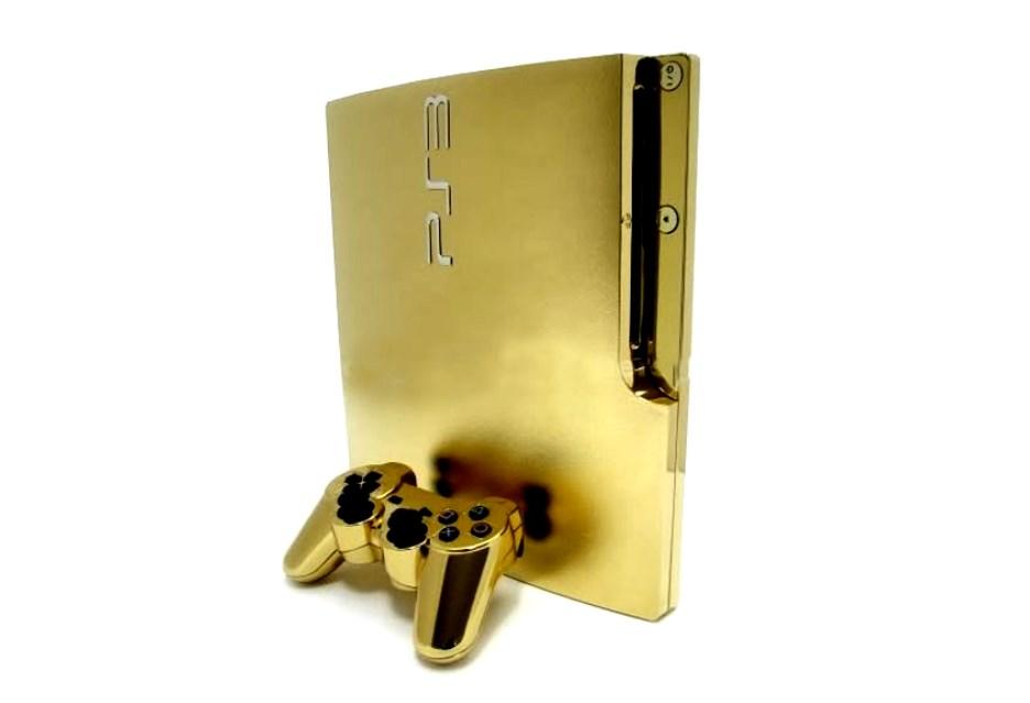 Najlepsze edycje limitowane w historii PlayStation | zdjęcie 21