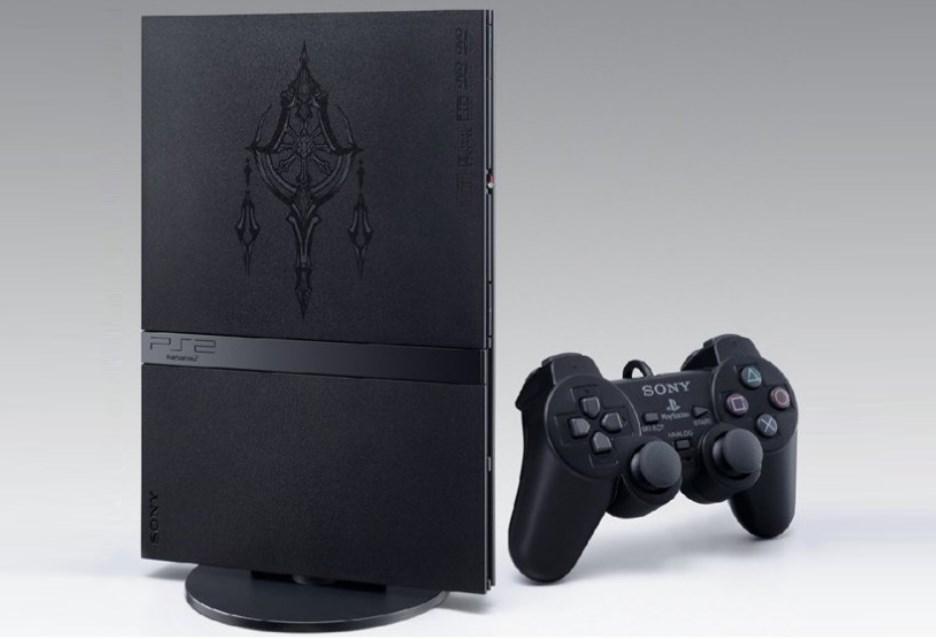 Najlepsze edycje limitowane w historii PlayStation | zdjęcie 12