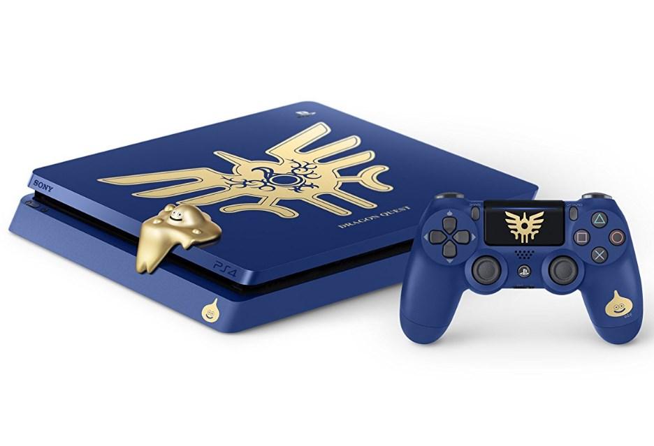 Najlepsze edycje limitowane w historii PlayStation | zdjęcie 33