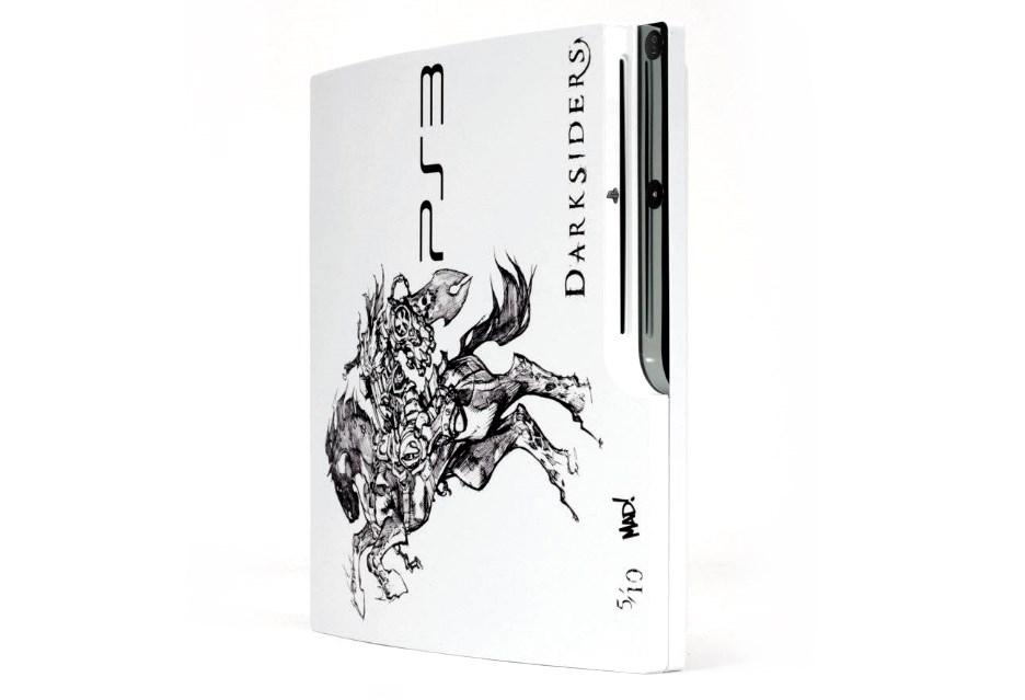 Najlepsze edycje limitowane w historii PlayStation | zdjęcie 22