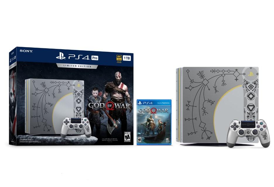 Najlepsze edycje limitowane w historii PlayStation | zdjęcie 37