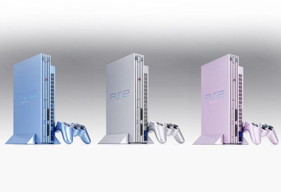 Najlepsze edycje limitowane w historii PlayStation | zdjęcie 9