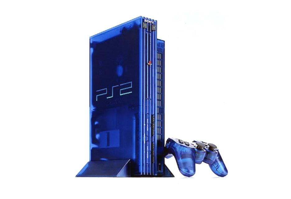 Najlepsze edycje limitowane w historii PlayStation | zdjęcie 8