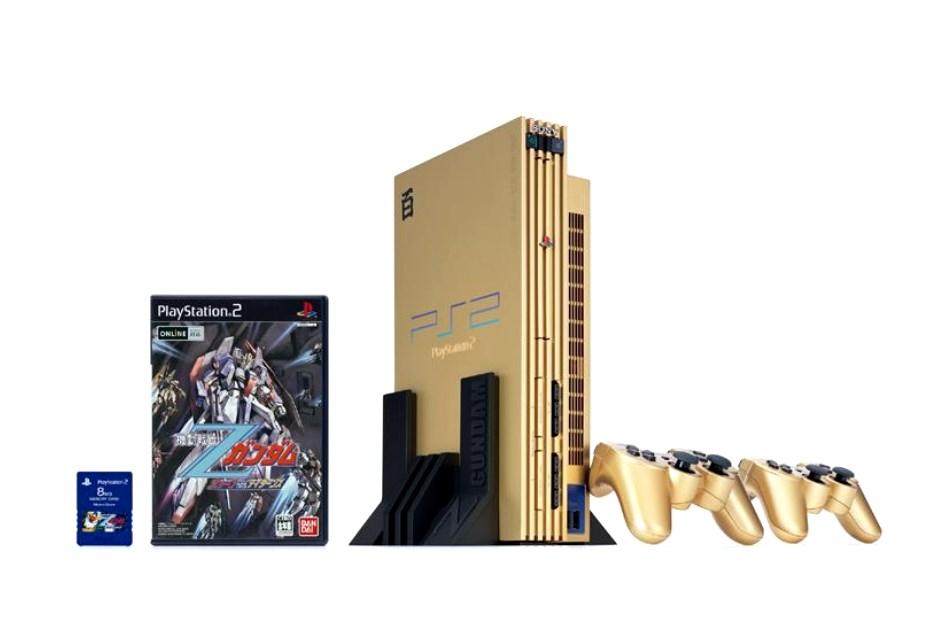 Najlepsze edycje limitowane w historii PlayStation | zdjęcie 10