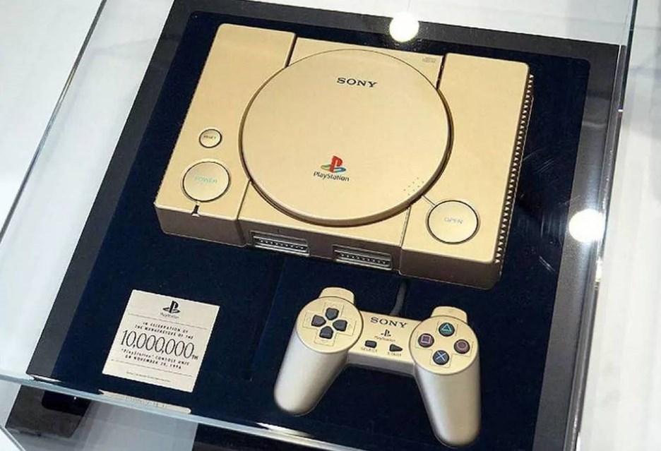 Najlepsze edycje limitowane w historii PlayStation | zdjęcie 2