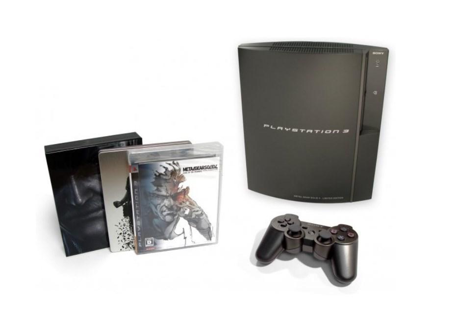 Najlepsze edycje limitowane w historii PlayStation | zdjęcie 16