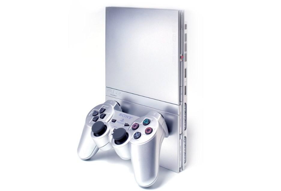 Najlepsze edycje limitowane w historii PlayStation | zdjęcie 14
