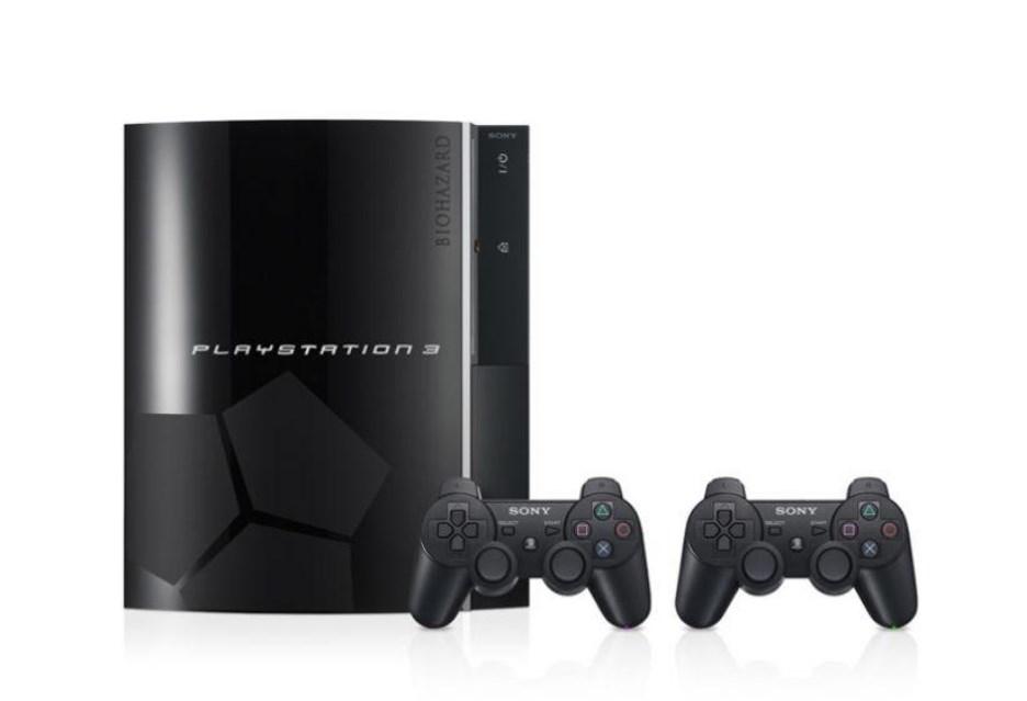 Najlepsze edycje limitowane w historii PlayStation | zdjęcie 17
