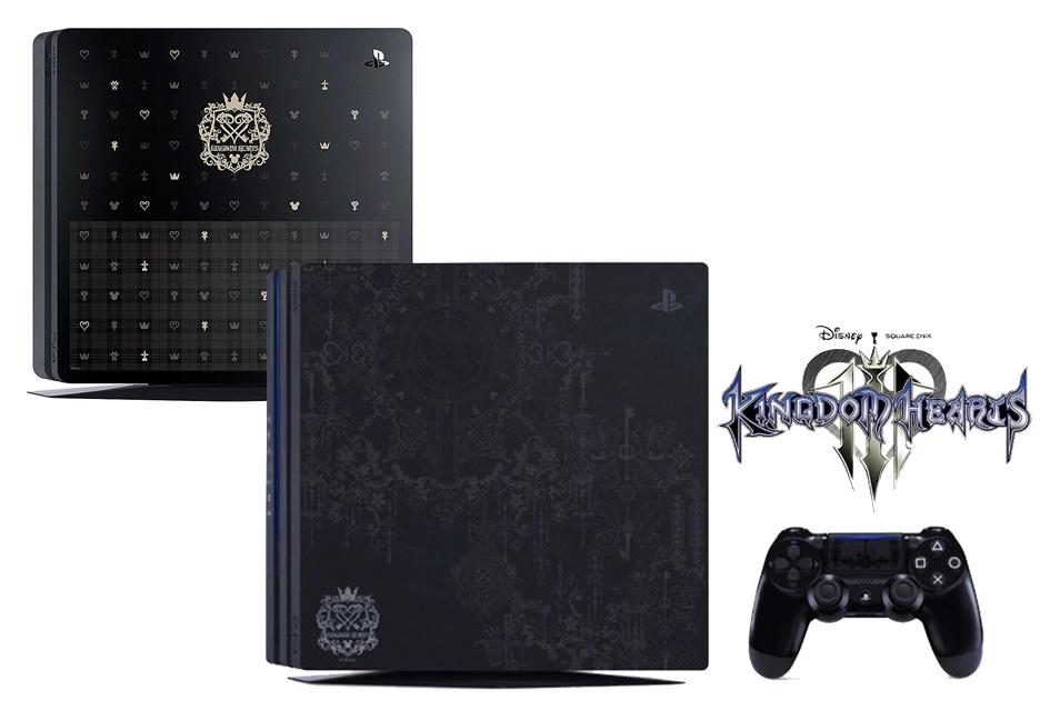 Najlepsze edycje limitowane w historii PlayStation | zdjęcie 41