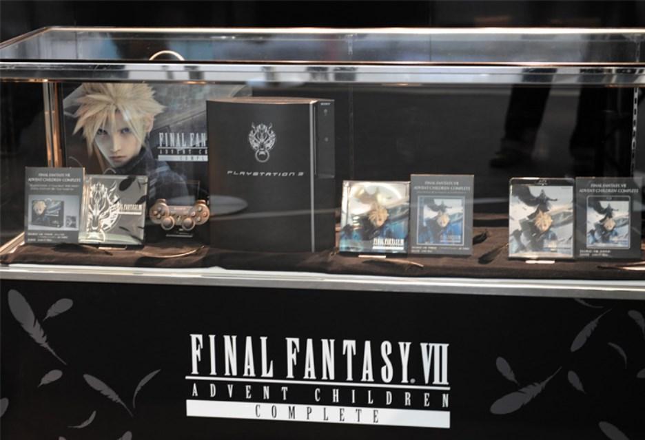 Najlepsze edycje limitowane w historii PlayStation | zdjęcie 18