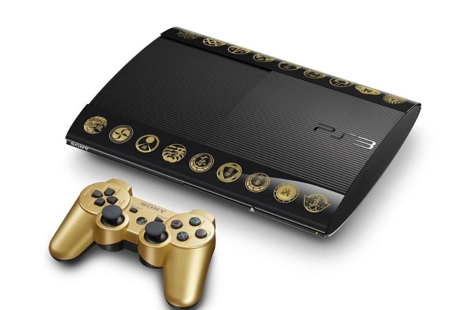 Najlepsze edycje limitowane w historii PlayStation | zdjęcie 25