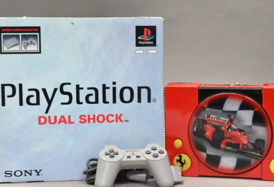 Najlepsze edycje limitowane w historii PlayStation | zdjęcie 6
