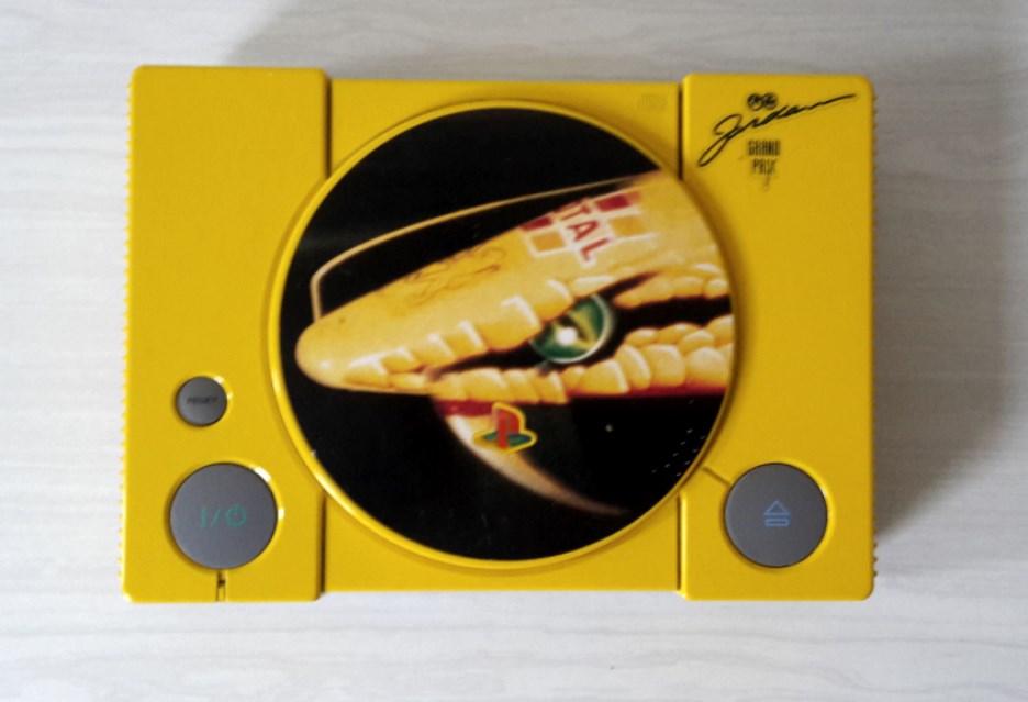 Najlepsze edycje limitowane w historii PlayStation | zdjęcie 5