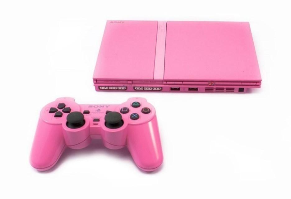 Najlepsze edycje limitowane w historii PlayStation | zdjęcie 13